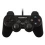 PowerPlay Gamepad (PC / PS3 / PS2)