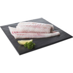 Countdown Fish Fillets Ling thawed per 1kg