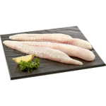 Countdown Fish Fillets Monkfish thawed per 1kg