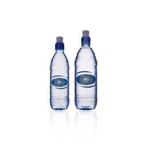 Otakiri Springs Water Sipper 750ml