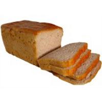 Phoenix Gluten Free Brown Bread 650g