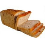 Phoenix Gluten Free Brown Seeded Bread 650g