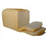Phoenix Gluten Free White Bread 650g