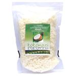 Kokonati Organic Desiccated Coconut Threads 250g