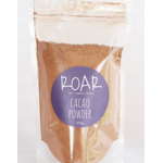 Roar Organic Cacao Powder 400g