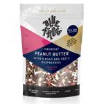 Blue Frog Crunchy Peanut Butter Cereal 350g