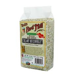 Bobs Red Mill Creamy Buckwheat 510g