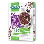 Orgran Acai Coconut Cereal 200g