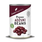 Ceres Organics Adzuki Beans  400g