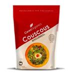 Ceres Organics Couscous Wholemeal 400g
