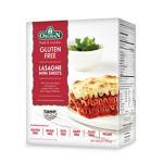 Orgran Corn & Rice Lasagne Sheets 200g