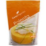 Ceres Organics Polenta Quick Cooking 400g