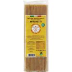 La Terra E Il Cielo Wholewheat Spaghetti 500g