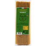 La Terra E Il Cielo Spelt Spaghetti Semi Wholemeal 500g