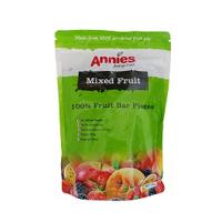 Annies 100% Natural Mixed Fruit Bar Pieces 750g