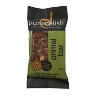 Pure Delish Primal Bar 60g