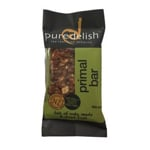 Pure Delish Primal Bar 60g