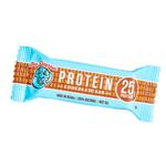 Blue Dinosaur Protein Chocolate Bar 60g
