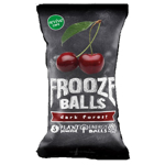 Frooze Balls Dark Forest 5 Pack