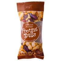 Frooze Balls Peanut Butter 5 pack