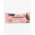 Nutra Organics Collagen Beauty Bar Vanilla Berry