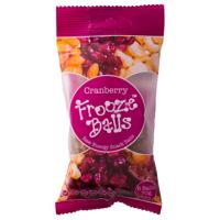 Frooze Balls Cranberry 5 Balls