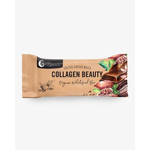 Nutra Organics Collagen Beauty Bar Salted Cacao Maca