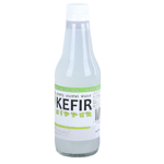 Kefir Company Sipper Original Kefir 300ml