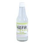Kefir Company Sipper Lime Kefir 300ml