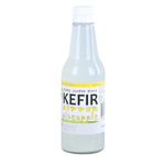Kefir Company Sipper Pineapple Kefir 300ml