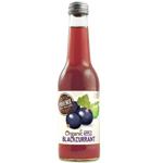 Phoenix Apple & Blackcurrant Juice 275ml