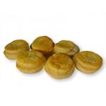 Phoenix Gluten Free Mince Savouries 6 pack