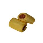 Phoenix Gluten Free Frozen Sausage Rolls 4 pack