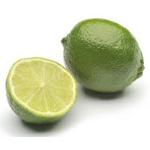 Limes Organic 500g approx