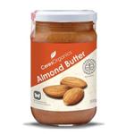 Ceres Organics Almond Butter Organic 300g