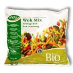 ARDO Bio Organic Frozen Wok Mix 600g