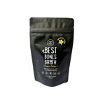 Best Bone Broth Organic Chicken Powder 90g