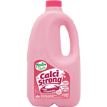 Meadow Fresh Calci Strong Strawberry Milk 2l