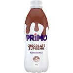 Primo Flavoured Milk Chocolate 1.5L