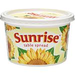 Sunrise Spread 500g