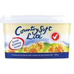 Country Soft Lite Blend 500g