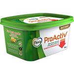 Flora Pro-Activ Buttery 500g