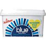 Anchor Dairy Blend Blue 500g