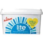 Anchor Dairy Blend Lite 500g