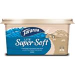 Tararua Spread Super Soft Lite 500g