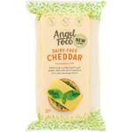 Angel Food Dairy Free Cheddar Alternate 300g