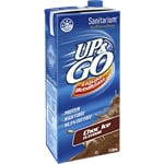 Sanitarium Up & Go Liquid Breakfast Chocolate Ice 1L