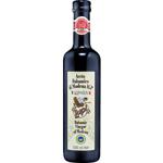 Lupi Balsamic Vinegar Of Modena 500ml
