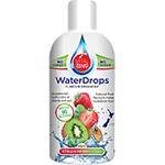Vitalzing Water Drop Strawberry Kiwi 45ml