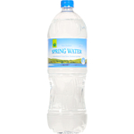 Woolworths Water Still Spring 1.5L